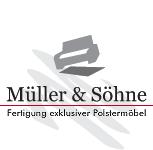 POLSTEREI MÜLLER & SÖHNE