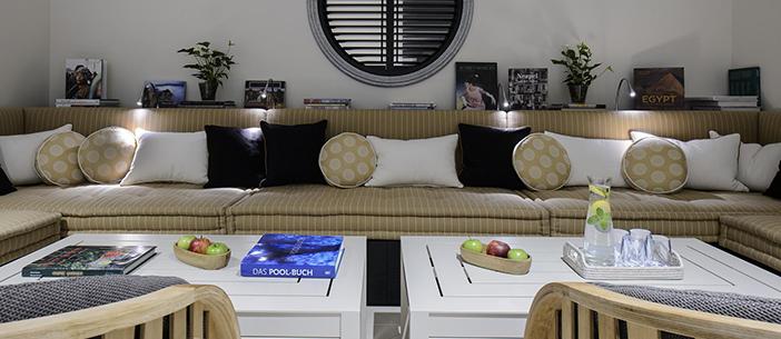 Brenners_Parkhotel-Villa_Stephanie.jpg