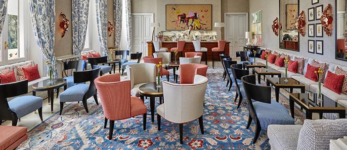 Eden_Roc-Hotel_Bar_Bellini.jpg