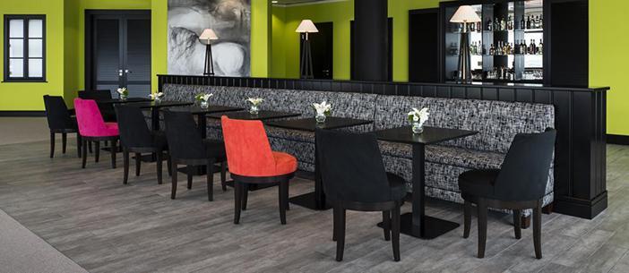 VIP-Lounge_Fraport_4.jpg